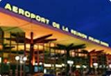 Aeroporto di Roland Garros