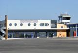 Aeroporto di Saint Denis