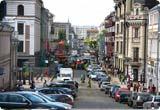 Kazan Downtown
