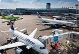 Aeroporto di Sochi