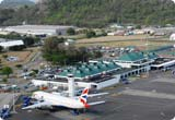 Car Rental Hewanorra Airport [UVF], Vieux Fort - Saint Lucia
