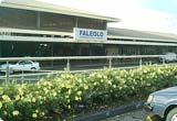 Aeroporto internazionale di Faleolo