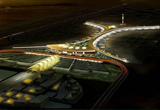 Jeddah King Abdulaziz Airport