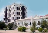 Autoverhuur Taif stadscentrum, Taif - Saudi-Arabië