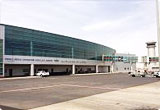 Yanbu Luchthaven