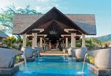 Autoverhuur Beau Vallon The H Resort, Beau Vallon (Mahe Island) - Seychellen