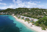 Car Rental Grand Anse (Praslin Island) - Seychelles