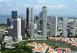Car Rental Singapore - Singapore