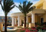Location Voiture Dawn Beach Westin Hôtel, Dawn Beach - Saint-Martin (partie néerlandaise)