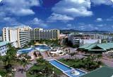 Maho Reef Sonesta Maho Beach Resort