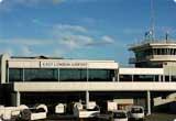 Aeroporto di East London