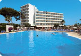 Car Rental Can Picafort, Mallorca - Spain - Balearic Islands