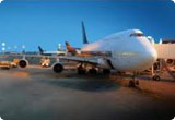 Car Rental Ibiza Airport [IBZ], Ibiza - Spain - Balearic Islands