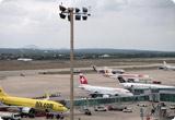 Autonoleggio Aeroporto di Minorca [MAH], Minorca - Spagna - Isole Baleari
