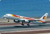 Car Rental Fuerteventura Airport [FUE], Fuerteventura - Spain - Canary Islands