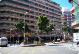 Car Rental Las Palmas Airport [LPA], Gran Canaria - Spain - Canary Islands
