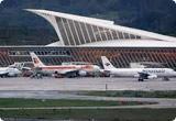 Car Rental Bilbao Airport [BIO], Bilbao - Spain - Mainland