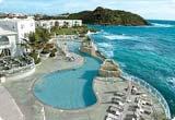 Oyster Bay Resort