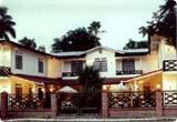 Paramaribo Zeelandia Suites Hotel