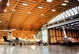 Aéroport de Bâle