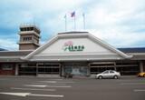 Aéroport de Taitung
