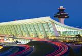 Aéroport de Taoyuan