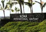Car Rental Kona Airport [KOA], Kailua-kona - USA Hawaii