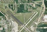 Baton Rouge Luchthaven