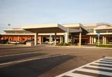 Kalamazoo Airport