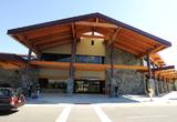 Location Voiture Aéroport de Bozeman, Bozeman - États-Unis Montana
