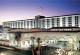 Las Vegas Gold Coast Hotel