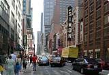 West 52nd Street