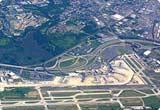 Car Rental Philadelphia Airport [PHL], Philadelphia - USA Pennsylvania