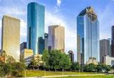 Autoverhuur Houston Uptown, Houston - VS Texas