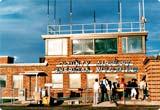 Sheridan Airport