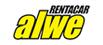 Alwe Rent A Car