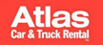 Atlas Car Rental