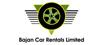 Bajan Car Rentals