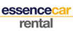 Essence Car Rental