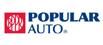 Popular Auto