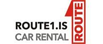 Route1 Car Rental