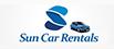 Sun Car Rentals