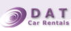 Western Dat Car Rentals