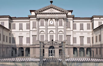 Accademia Carrara di Belle Arti