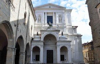 Cattedrale di Bergamo