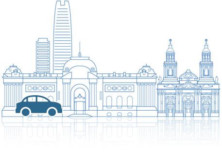 Car Rental Chile Vip Cars