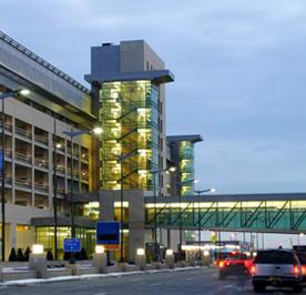 Dollar Car Rental Sarasota Airport Car News Site