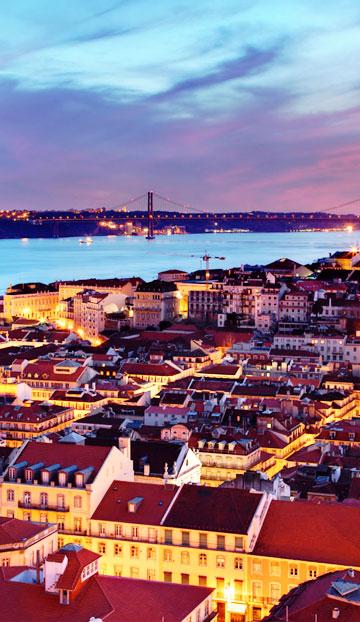 Cheap Car Rental Lisbon Airport Lis Portugal Vip Cars