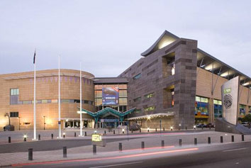 Museum Wellington