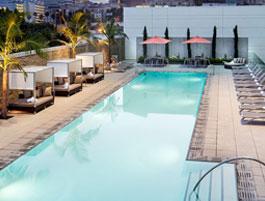 Residence Resort